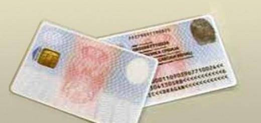 Do novih dokumenata bez plaćanja taksi