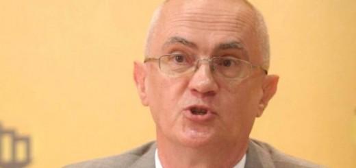 Poverenik Rodoljub Šabić kaže da ima problem da dobije informacije tamo gde je koncentracija novca najveća