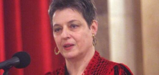 Smiljka Isaković