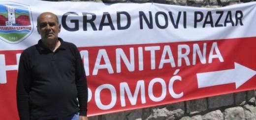 Mersid Duranović