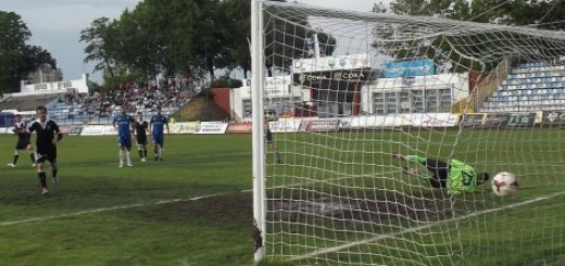 Fudbal-Jelen super liga