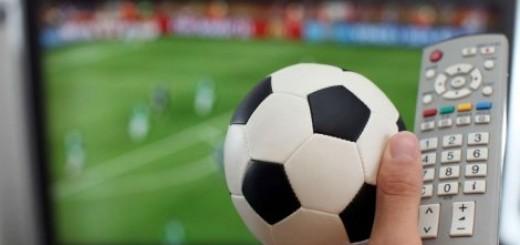 Sve o Svetskom prvenstvu u fudbalu