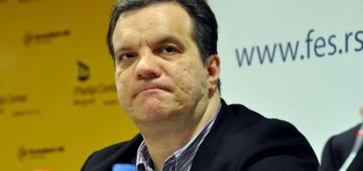 Dejan Vuk Stanović