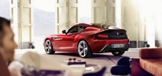 BMW i Tojota prave konkurenta ''poršeu 911''