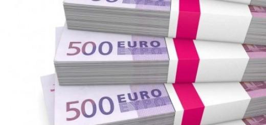 Sutra potpisivanje sporazuma o korišćenju 197 milijardi iz pretpistupnog fonda