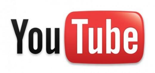 Bolji video snimci na Jutjubu