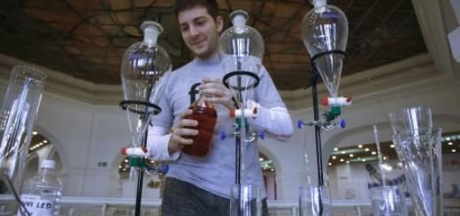Konkurs za učesnike 8. Festivala nauke traje do 20. avgusta