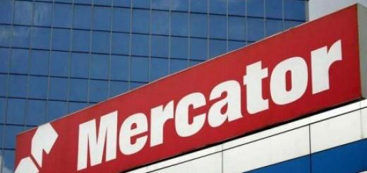 Agrokor privodi kraju preuzimanje Merkatora