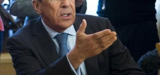Dačić: Članstvo u EU ne znači udaljavanje od Rusije
