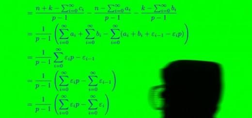 Juniori sa Balkana rešavaće algoritamske probleme u Matematičkoj gimnaziji