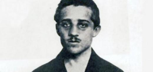Dejan Stojiljković