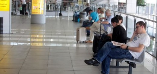 Džermanvings obustavlja letove ka Srbiji od jeseni