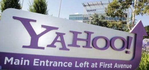 Yahoo širi svoje poslovanje sa video sadržajima