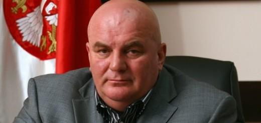Marković: Zakon o radu dobar i za radnike i za državu