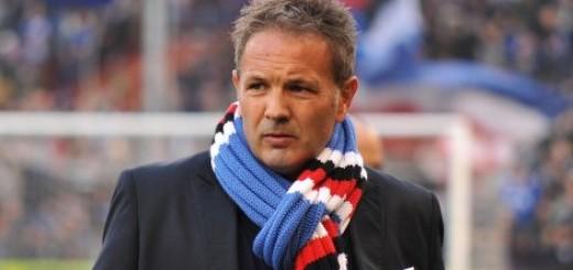 Siniša razmišlja o odlasku iz Sampe, na spisku je kandidata za klupu Juventusa