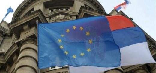 Italija za otvaranje novih poglavlja sa Srbijom