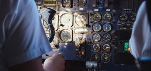 Kontrola spremna da prihvati veći broj aviona iznad Srbije