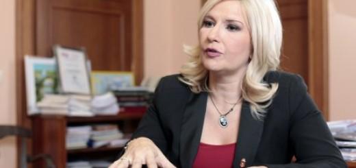 Mihajlović: Zakon pravi razliku između radnika i neradnika