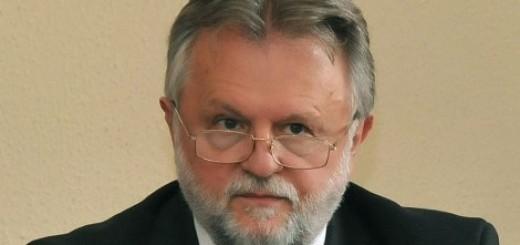 Sindikati odustali od protesta posle dogovora s Vujovićem
