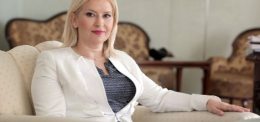 Vlada je tim koji ne funkcioniše na osnovu izjava i uslova pojedinaca: Zorana Mihajlović