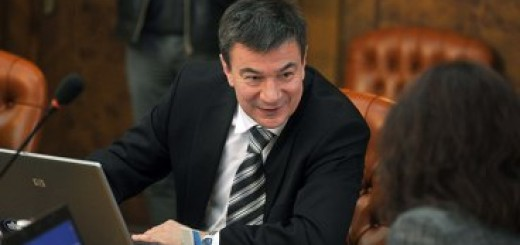 Goran Knežević (Foto: Tanjug, arhiva)
