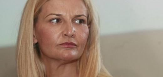 Tanja Miščević (Foto: Beta, arhiva)