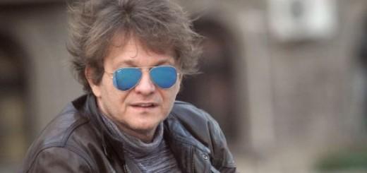 Dragan Bjelogrlić reditelj filma